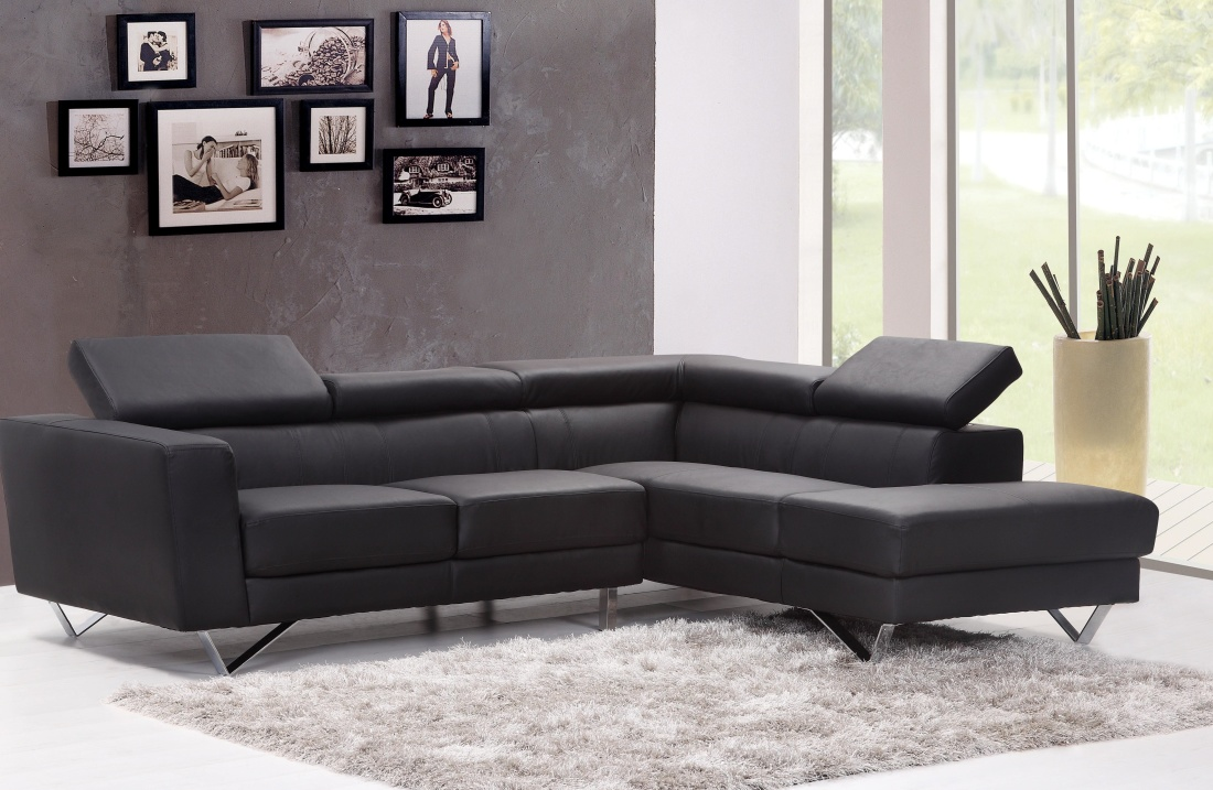 Free Picture Sofa Furniture Room Indoors Chair Decor