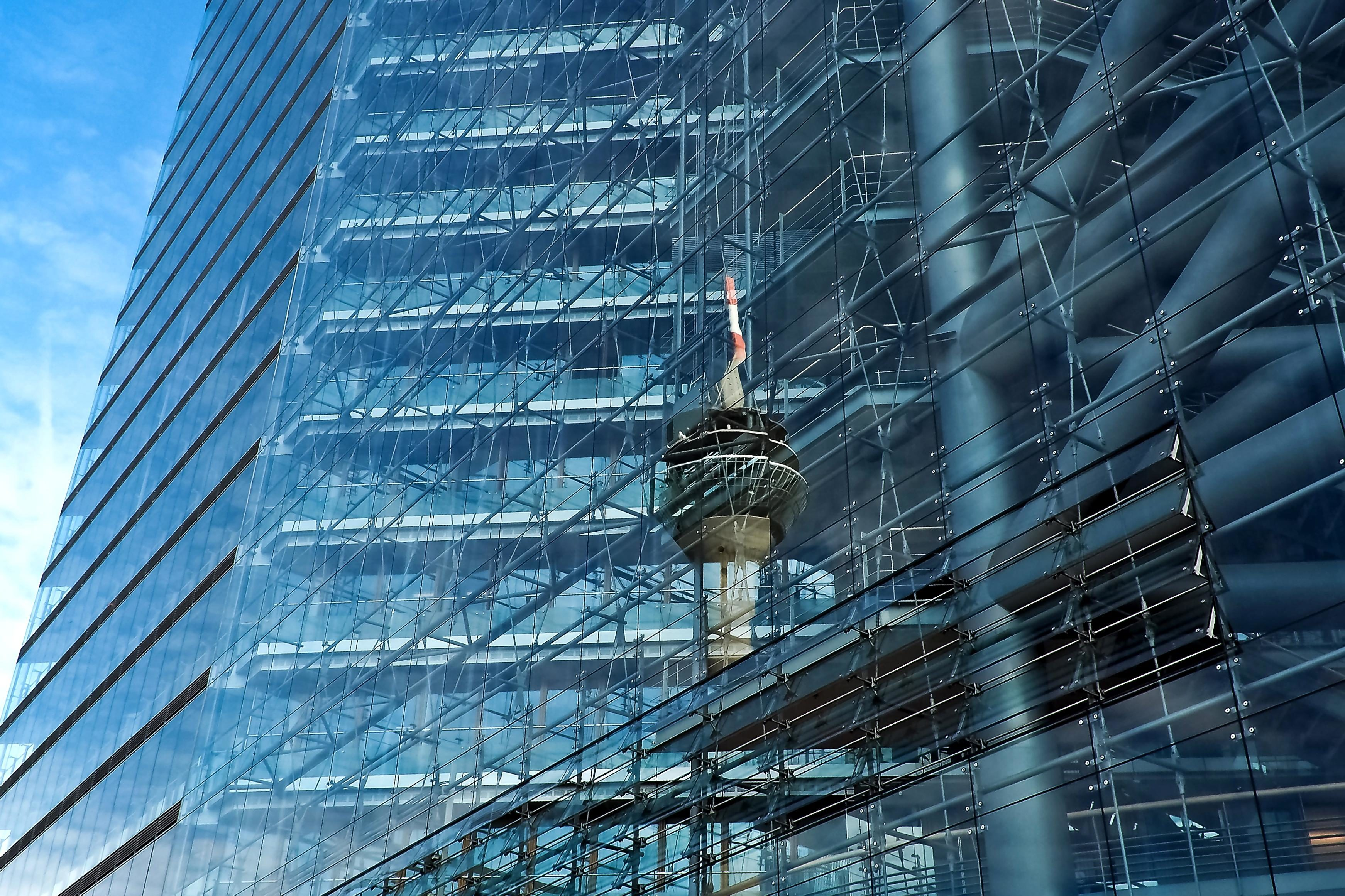 Image libre extrieur verre btiment architecture