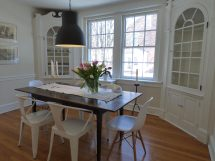 Free Home Room Furniture Indoors Table House