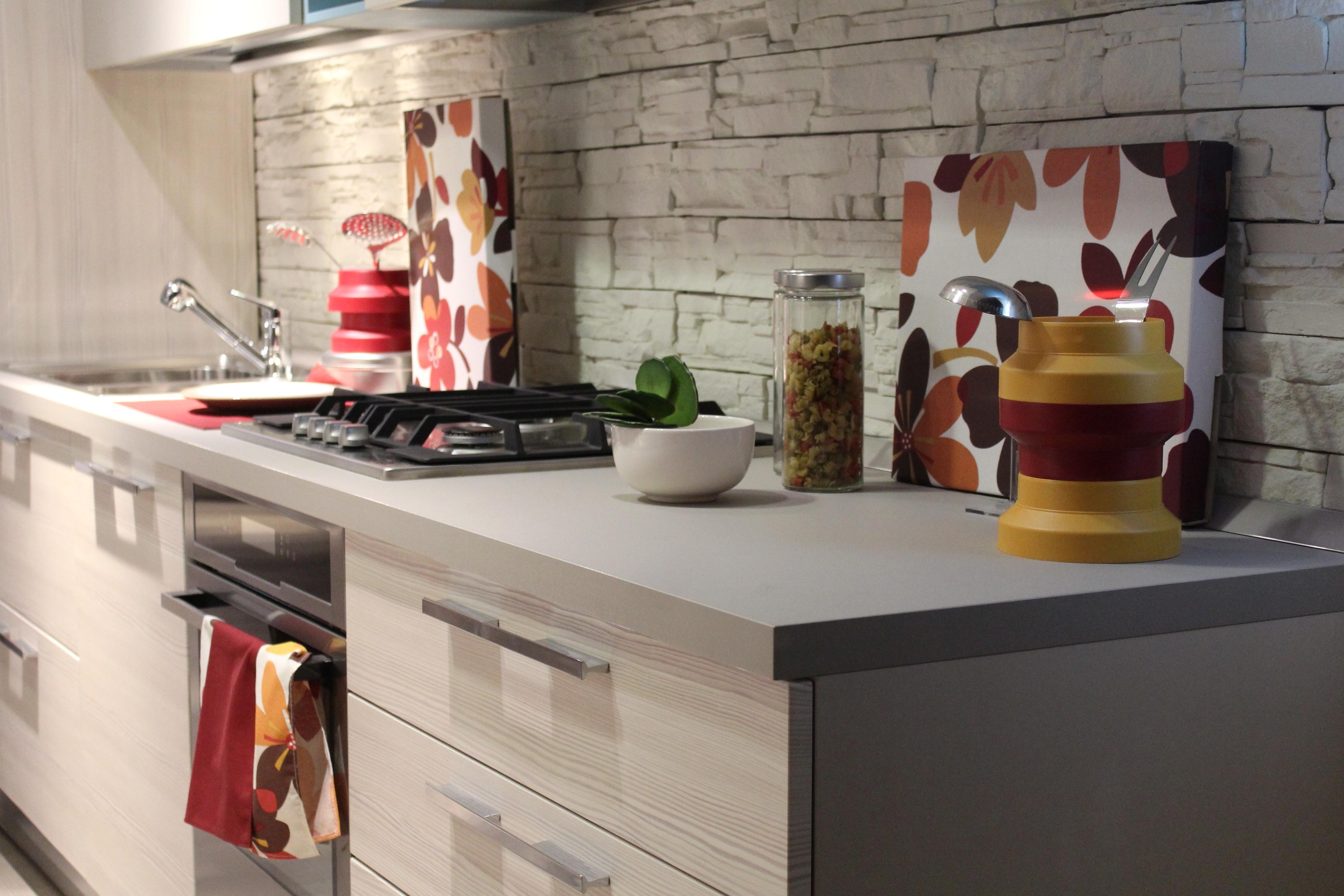 Imagen gratis estufa sala muebles horno utensilios de