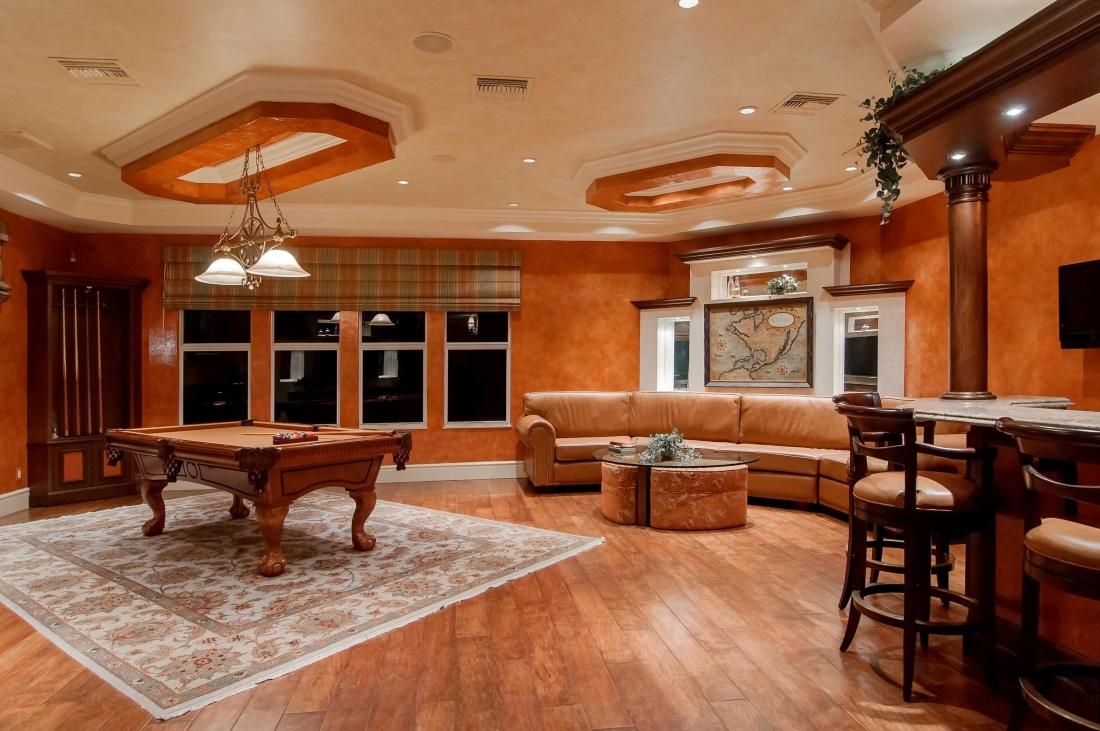 Image libre meubles chambre  lintrieur chaise table maison maison luxe tapis intrieur