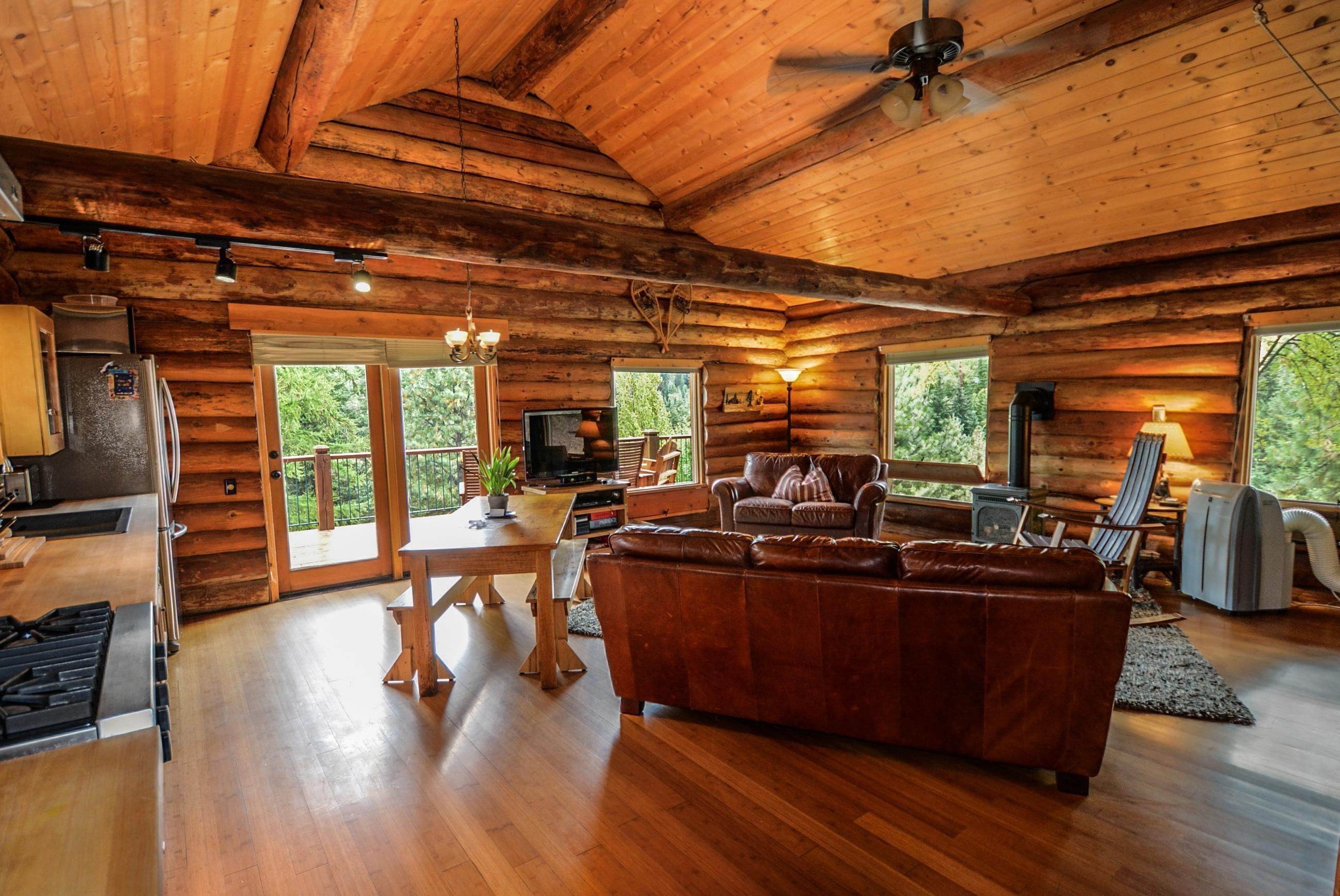 Imagen gratis muebles habitacin interior casa mesa