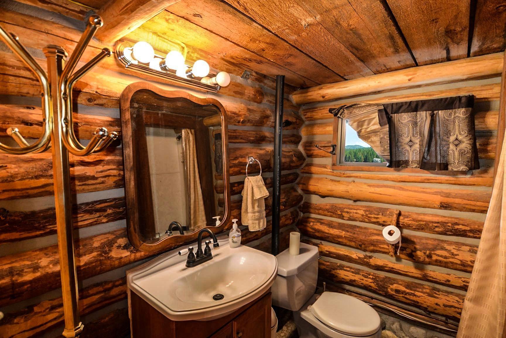 Kostenlose Bild Luxus Haus Htte Stuhl Fenster Bad Badewanne Haus Mbel innen Holz