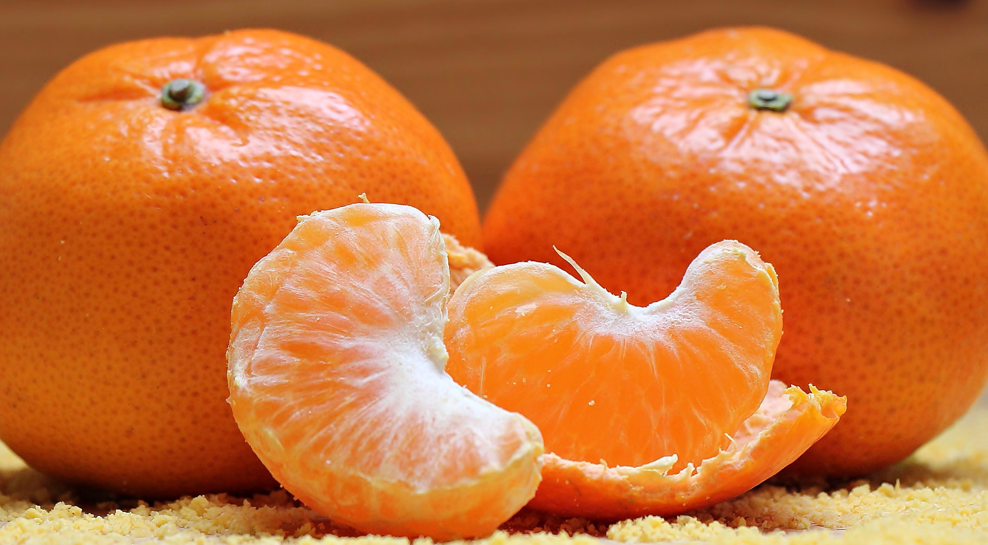 Kostenlose Bild Lebensmittel Obst Zitrusfrchte
