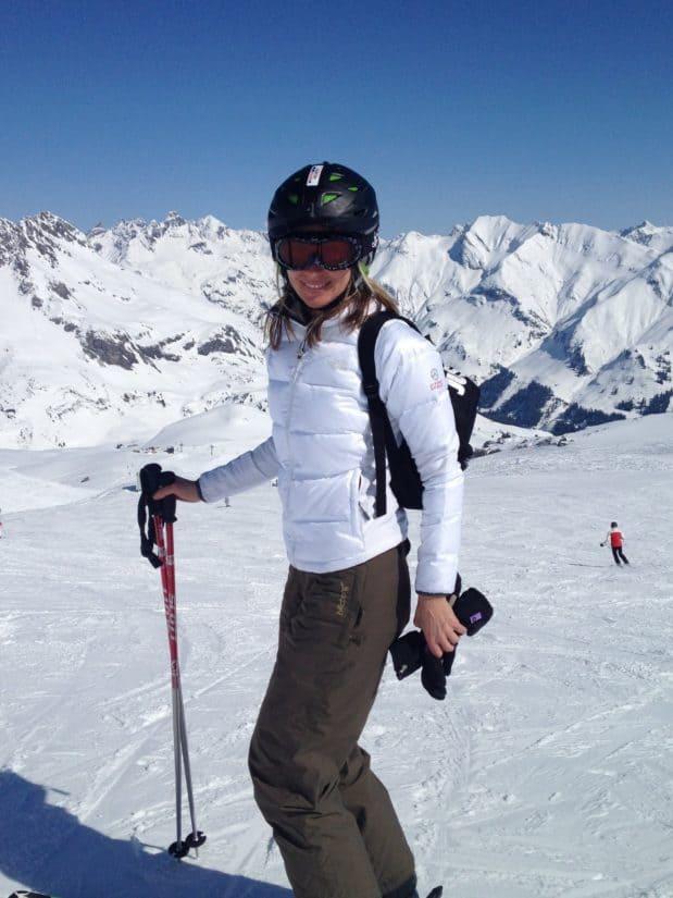 Pink Cute Wallpaper For Iphone Kostenlose Bild Schnee Winter Skifahrer Eis Sport