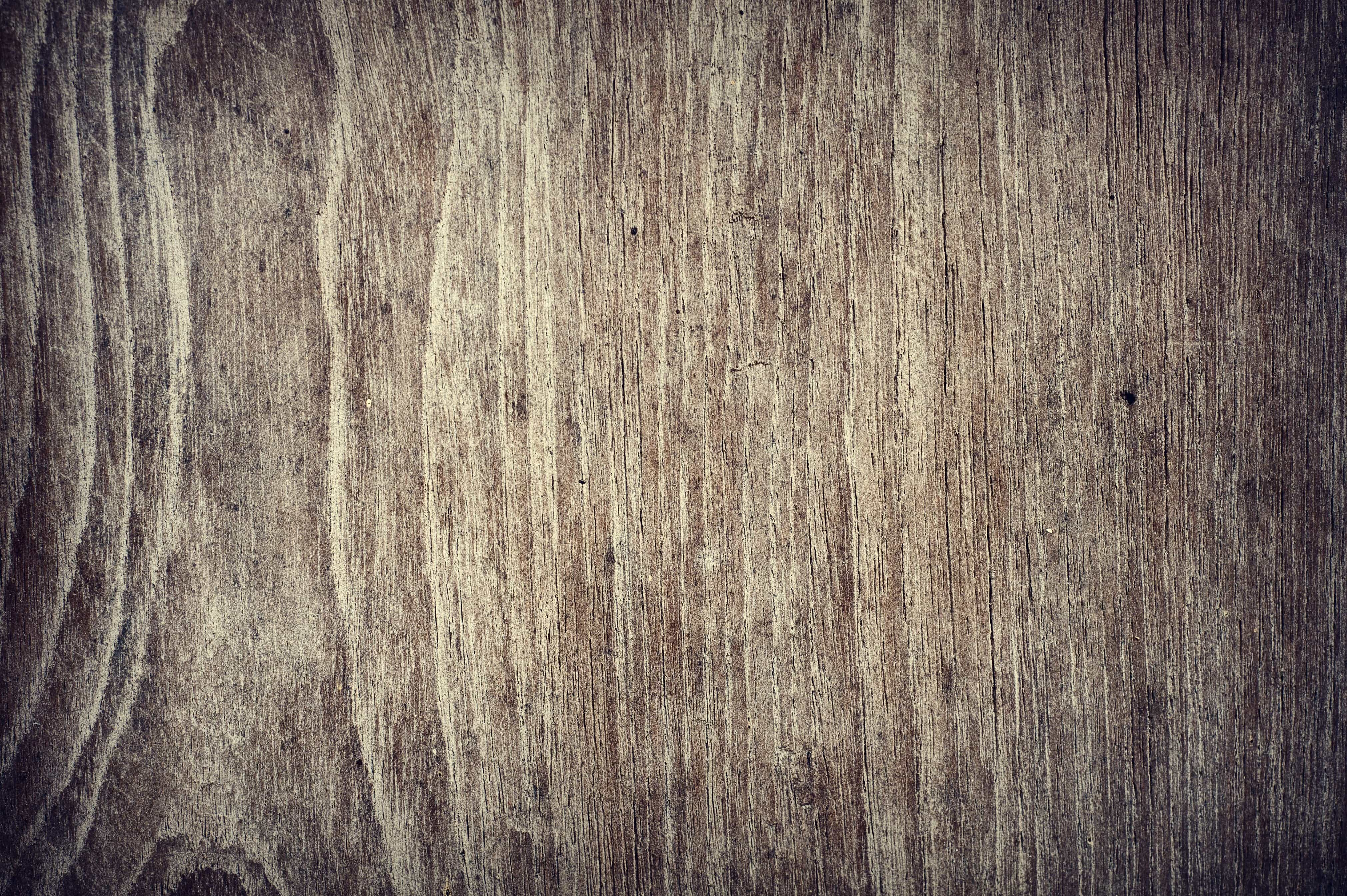 Free picture surface design texture wood pattern old