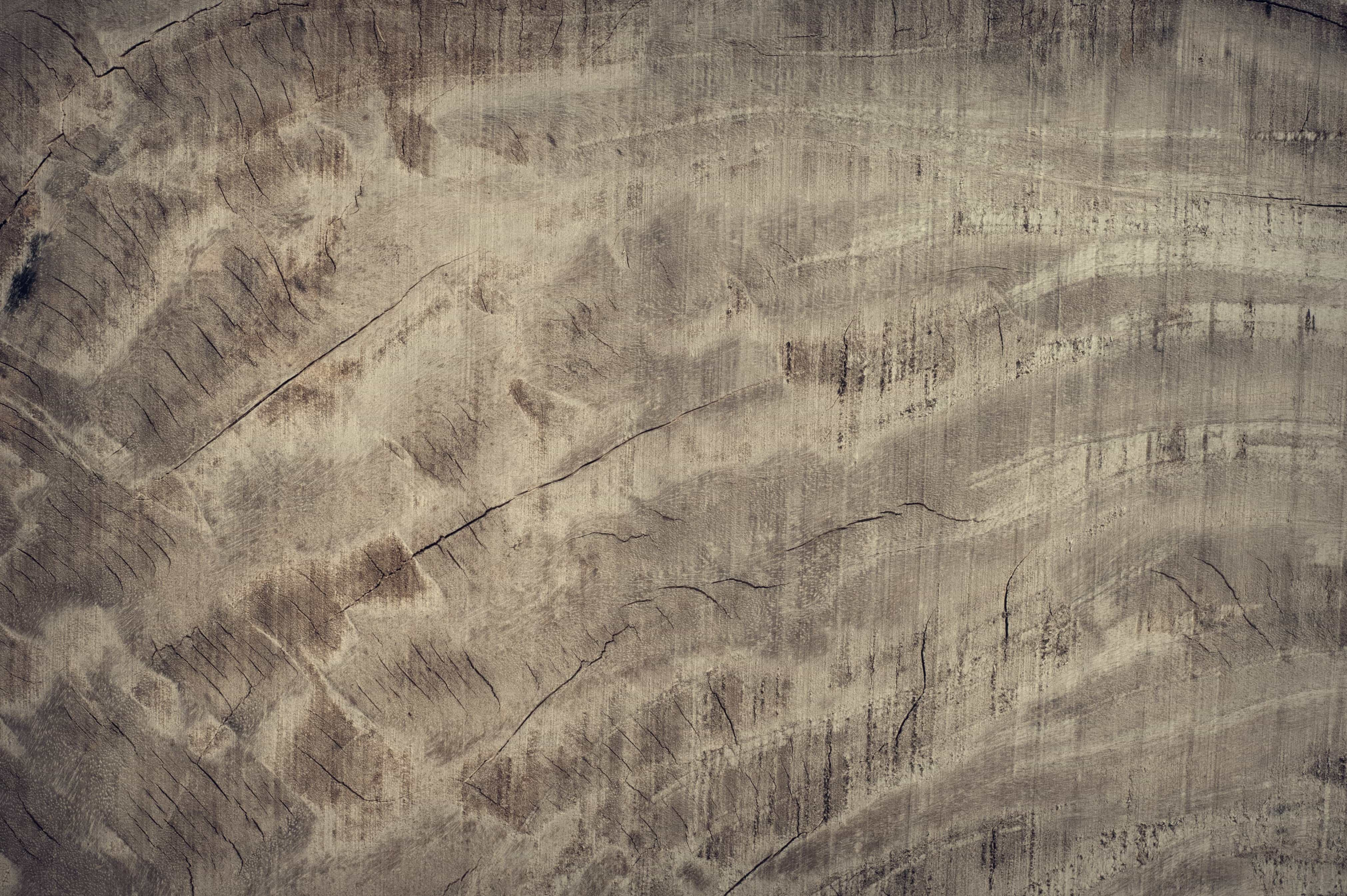 Free picture pattern wall texture wood grunge