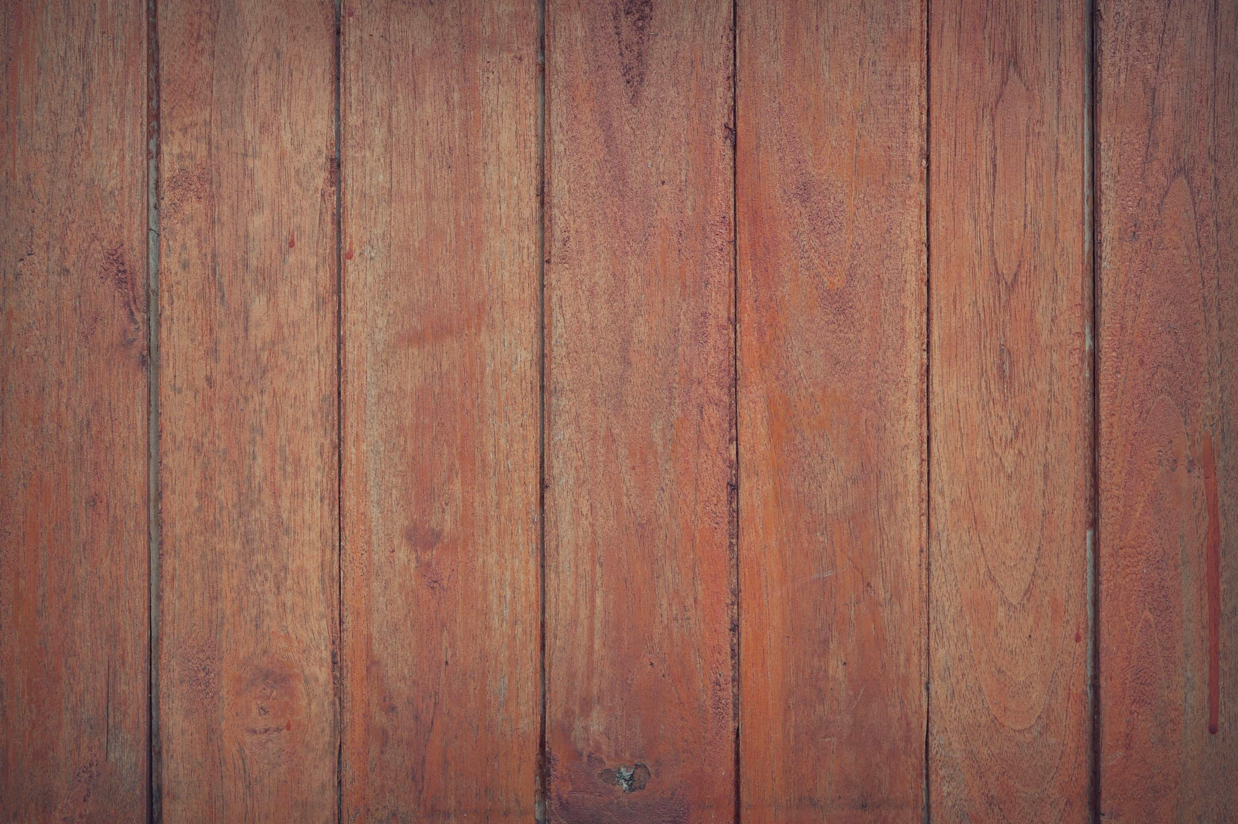 Kostenlose Bild Hartholz Wand Retro Boden Holz