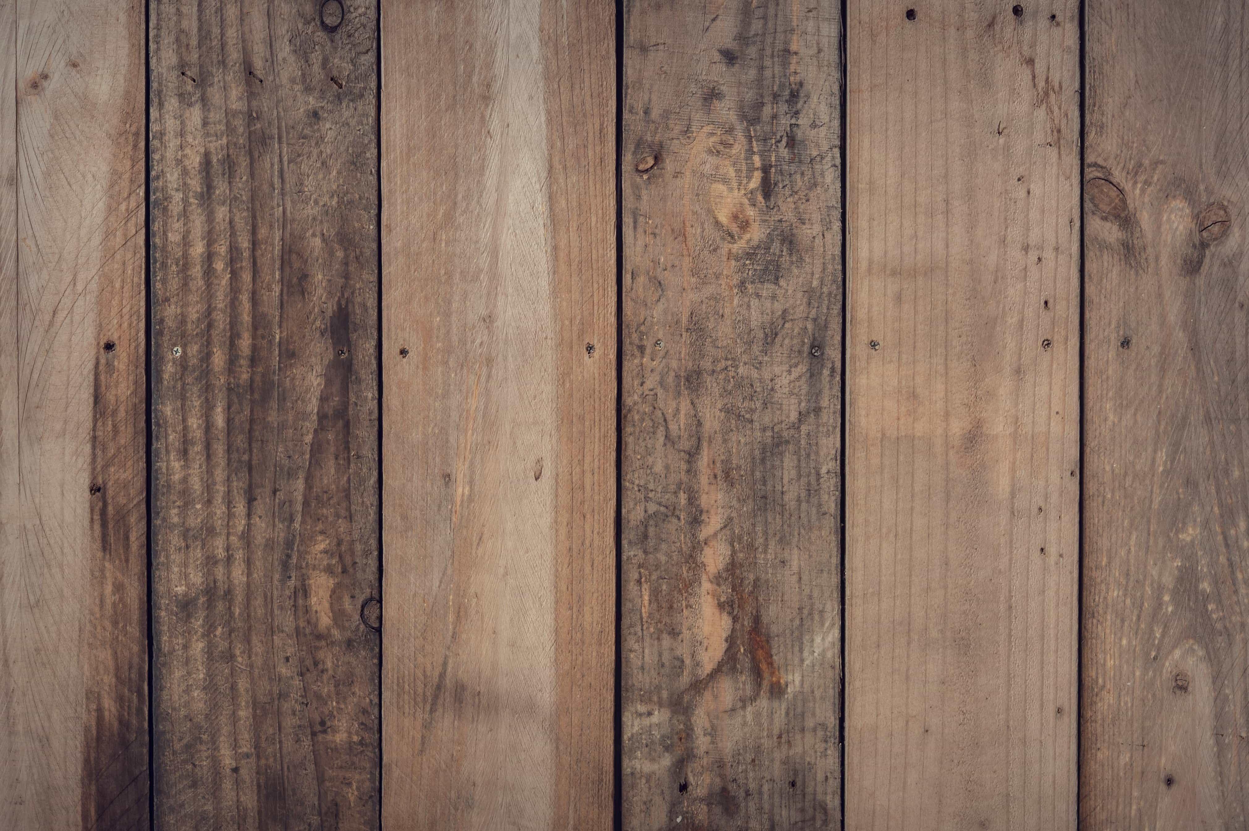 Kostenlose Bild aus Holz Hartholz Oberflche Holz