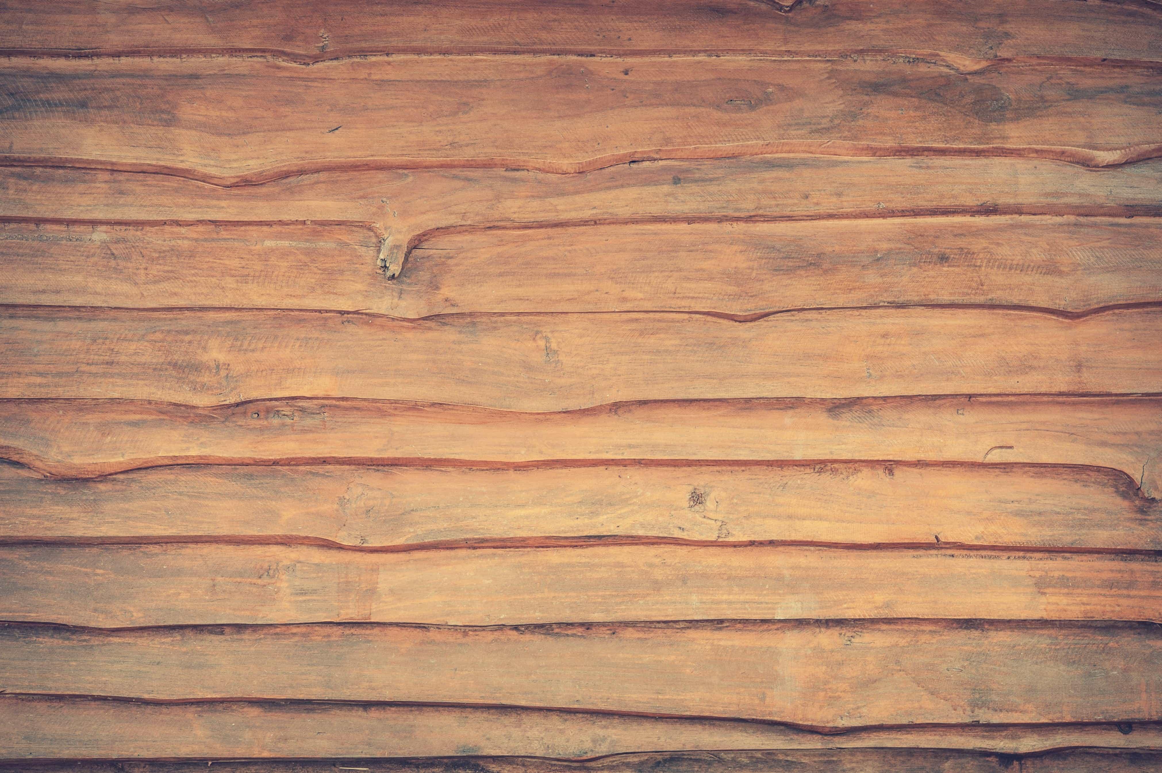 Foto gratis legno duro legno grezzo superficie