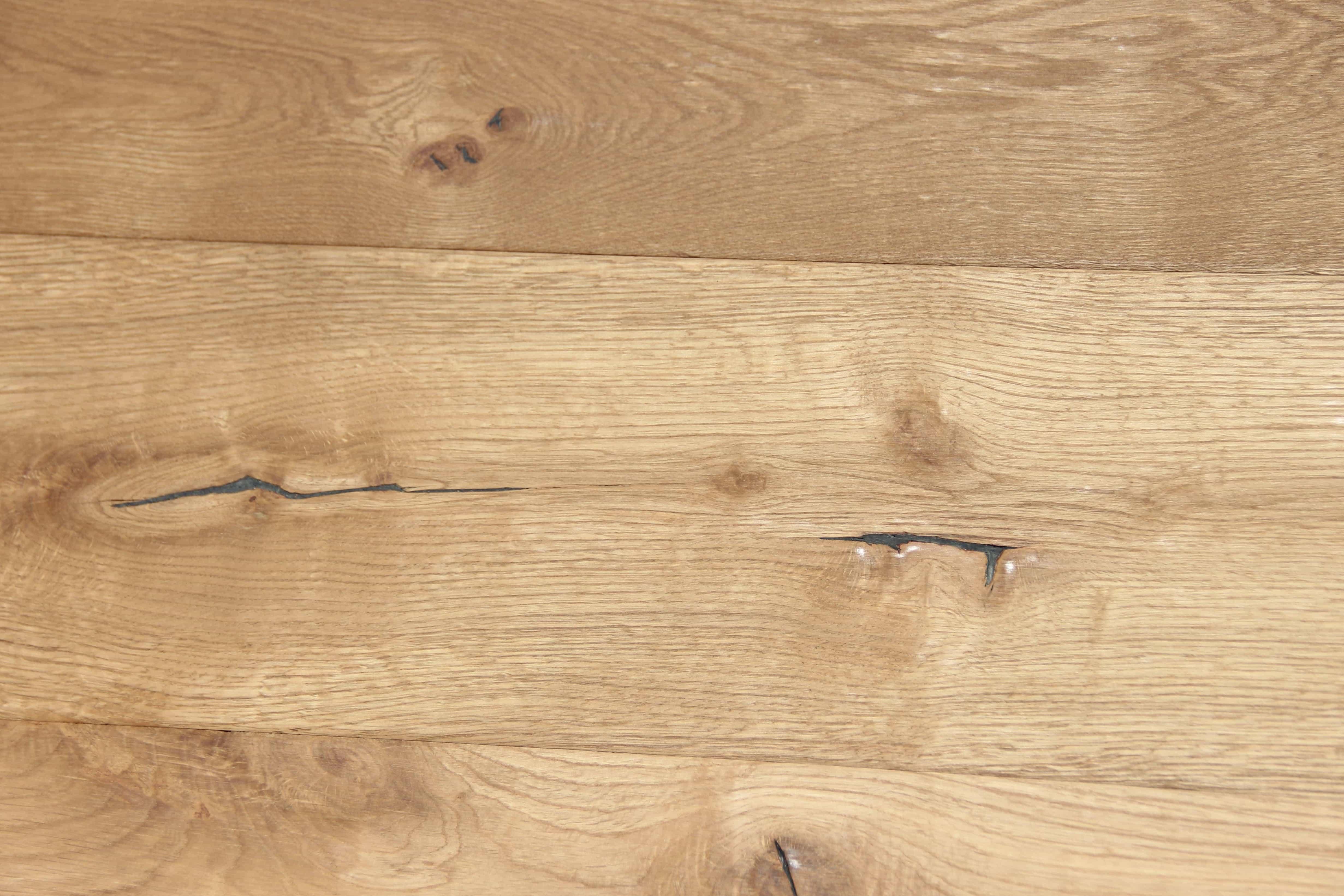 Foto gratis nodo di legno superficie rovere legno carpenteria costruzione piano