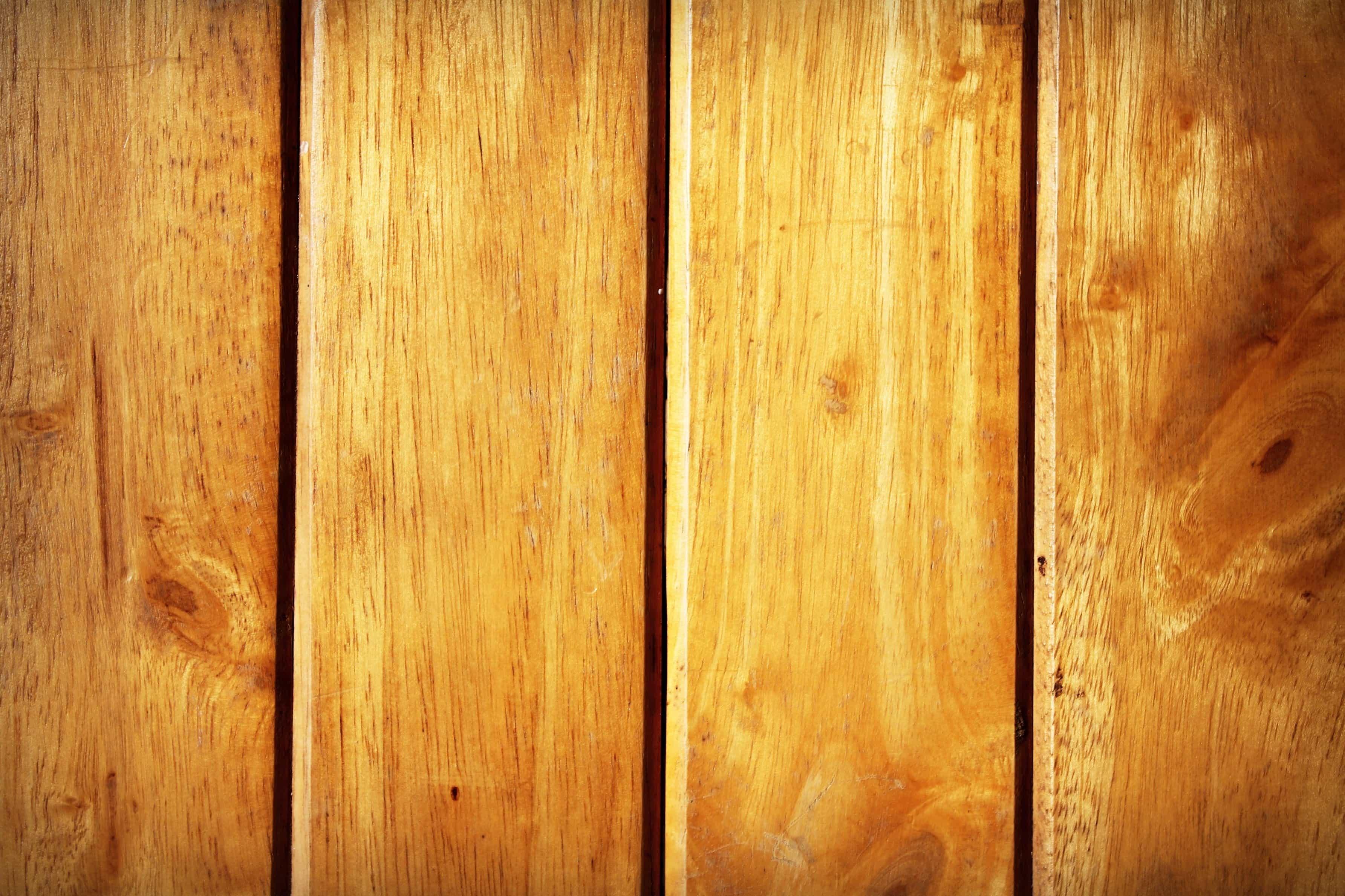 Image libre menuiserie bois ancien mur surface bois franc brut en bois