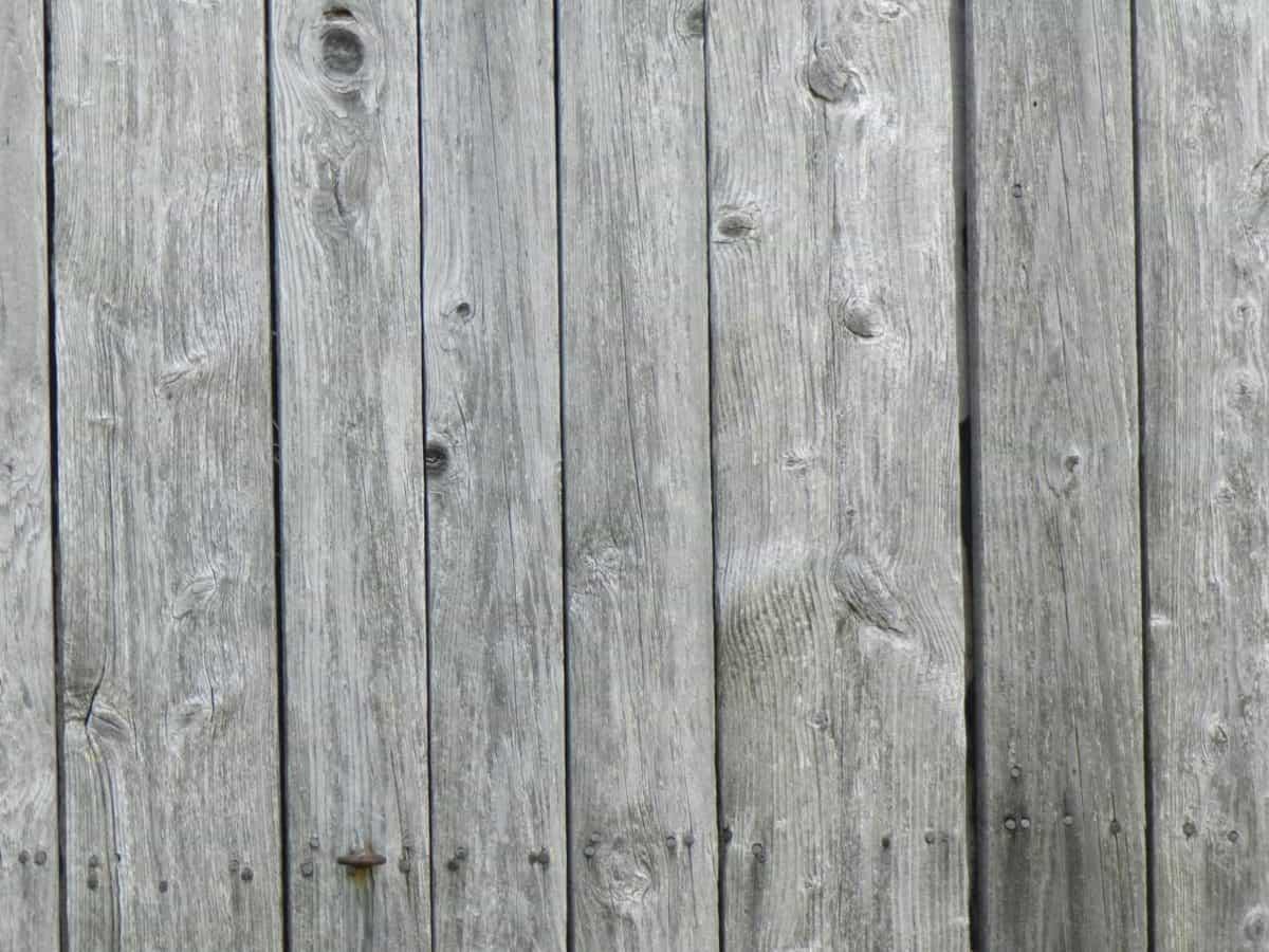 Foto gratis piano in legno superficie antica grezzo