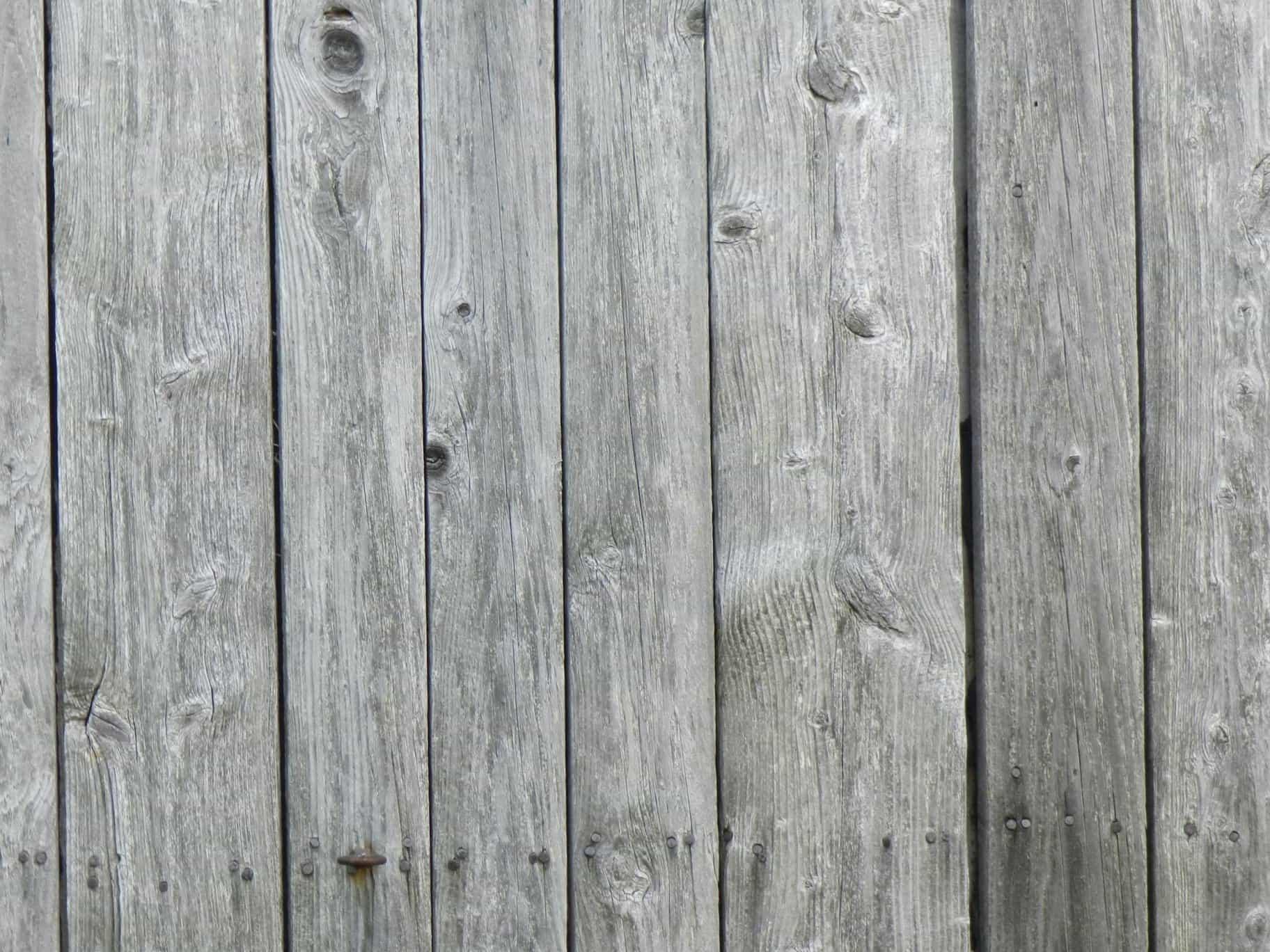 Image libre plancher bois franc surface vieille mur rugueux gris en bois
