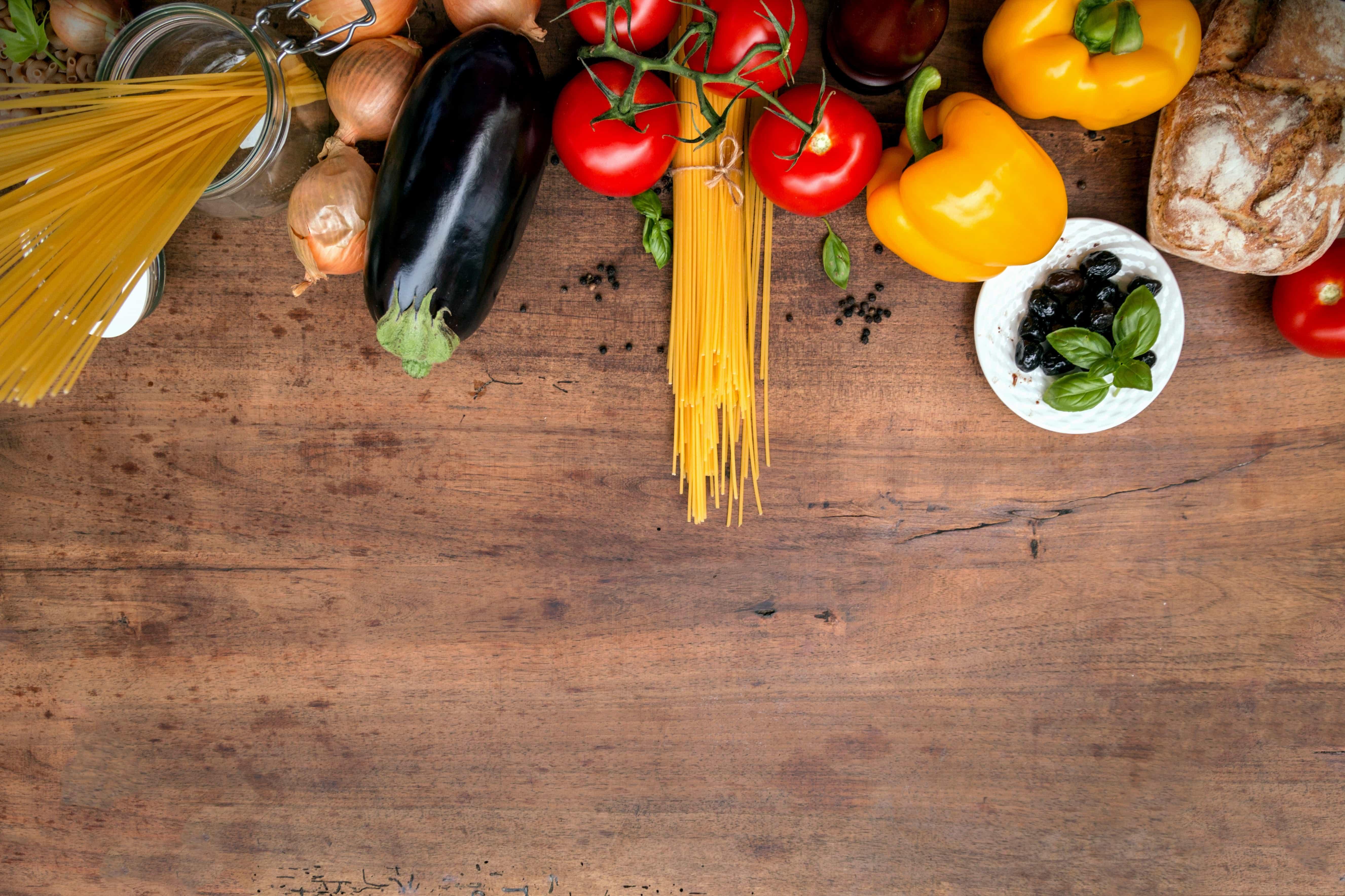 Image libre bois table cuisine bio nutrition lgume
