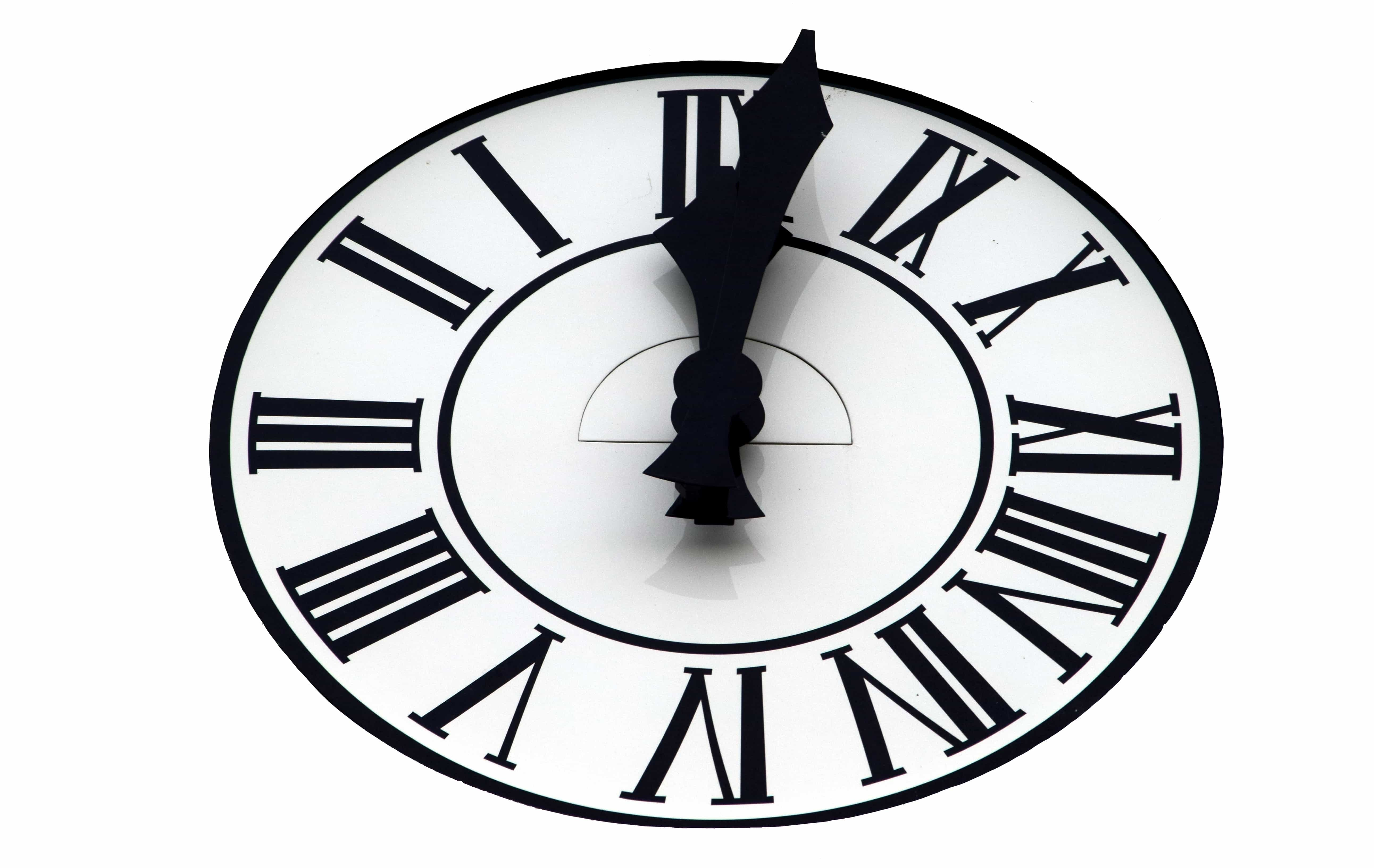 Imagen gratis minutos reloj Ilustracin tiempo reloj