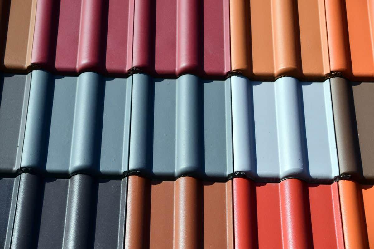 Imagen gratis techo color pintura color luz objeto