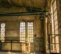 Free Indoor Window Architecture Door Wall