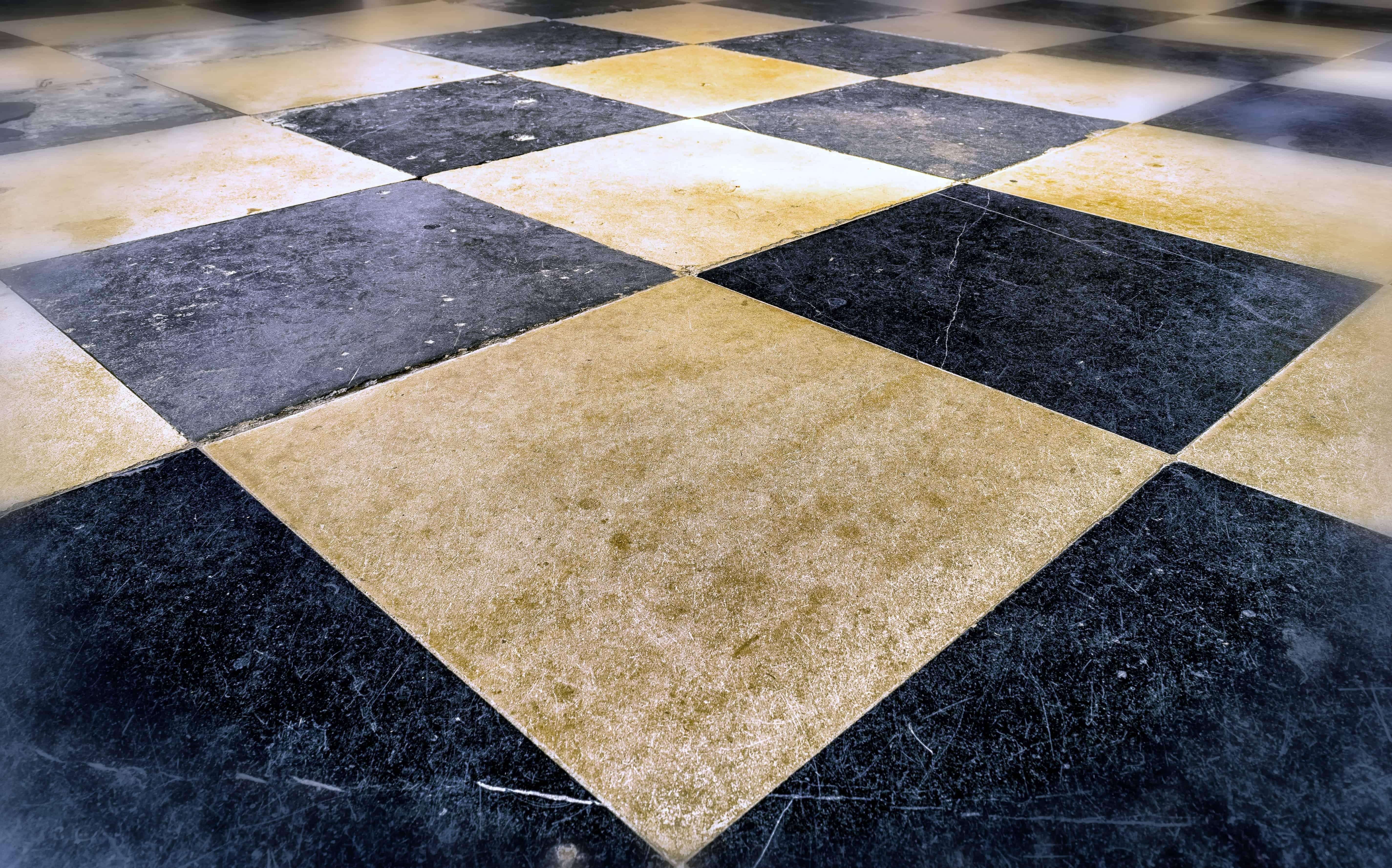 Foto gratis modello Piazza dettaglio pavimentazione pavimento terra