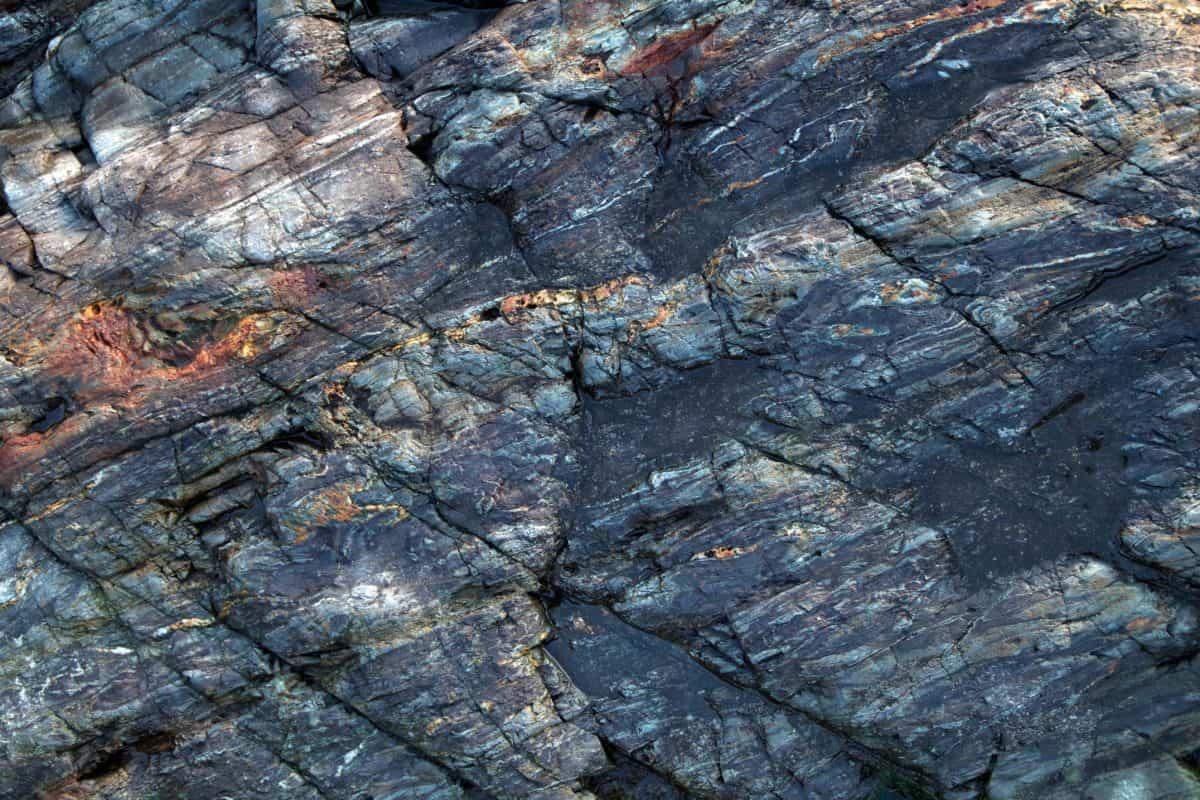 Free picture: granite,告訴您準確全面的texture的中文意思, surface