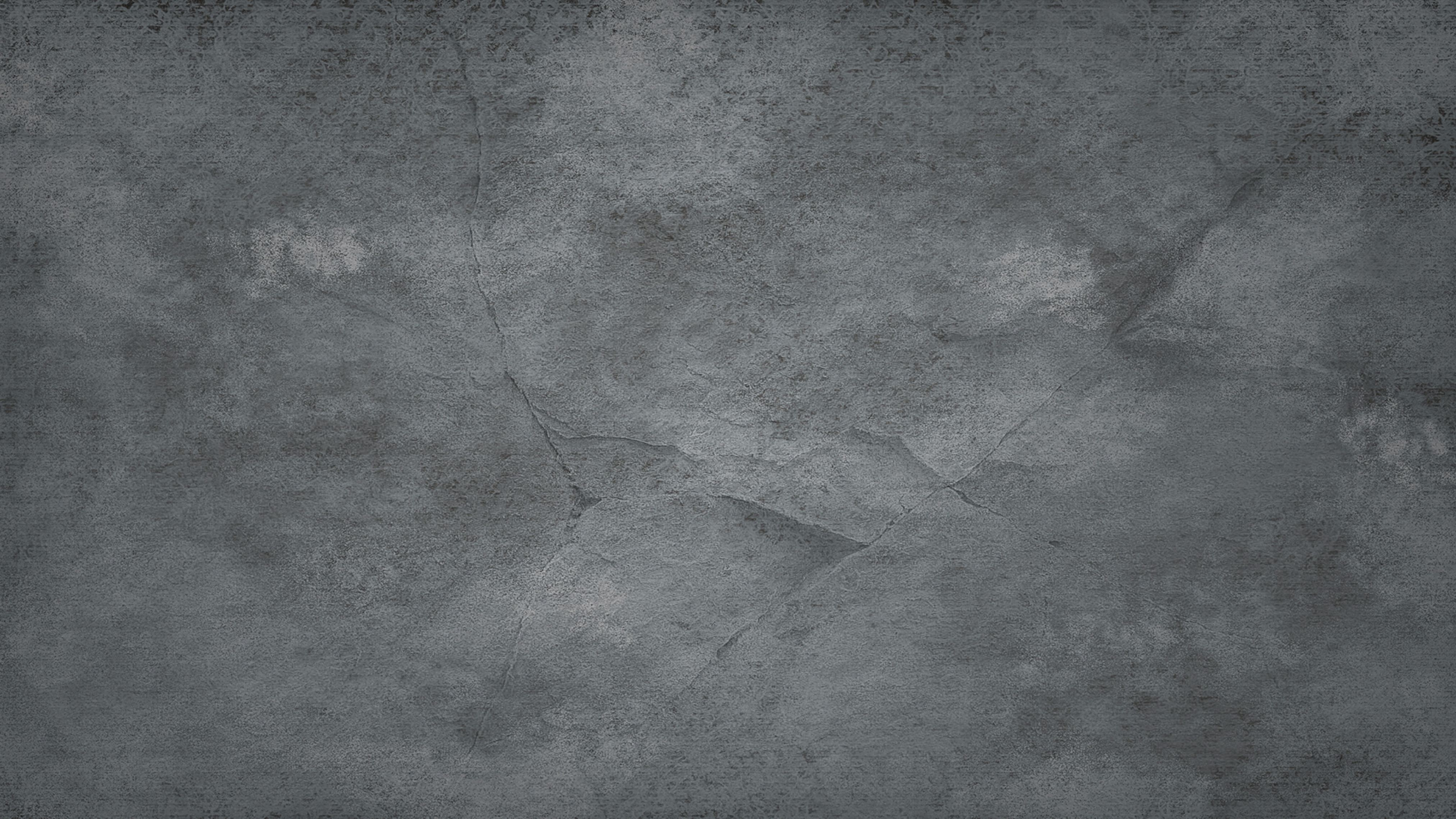 Free Picture Old Abstract Wall Texture Dark Retro Pattern