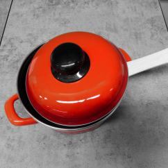 Metal Kitchen Table Sets Tin Backsplash For 免费照片 厨房餐桌 厨具 金属 物件 红色 材料