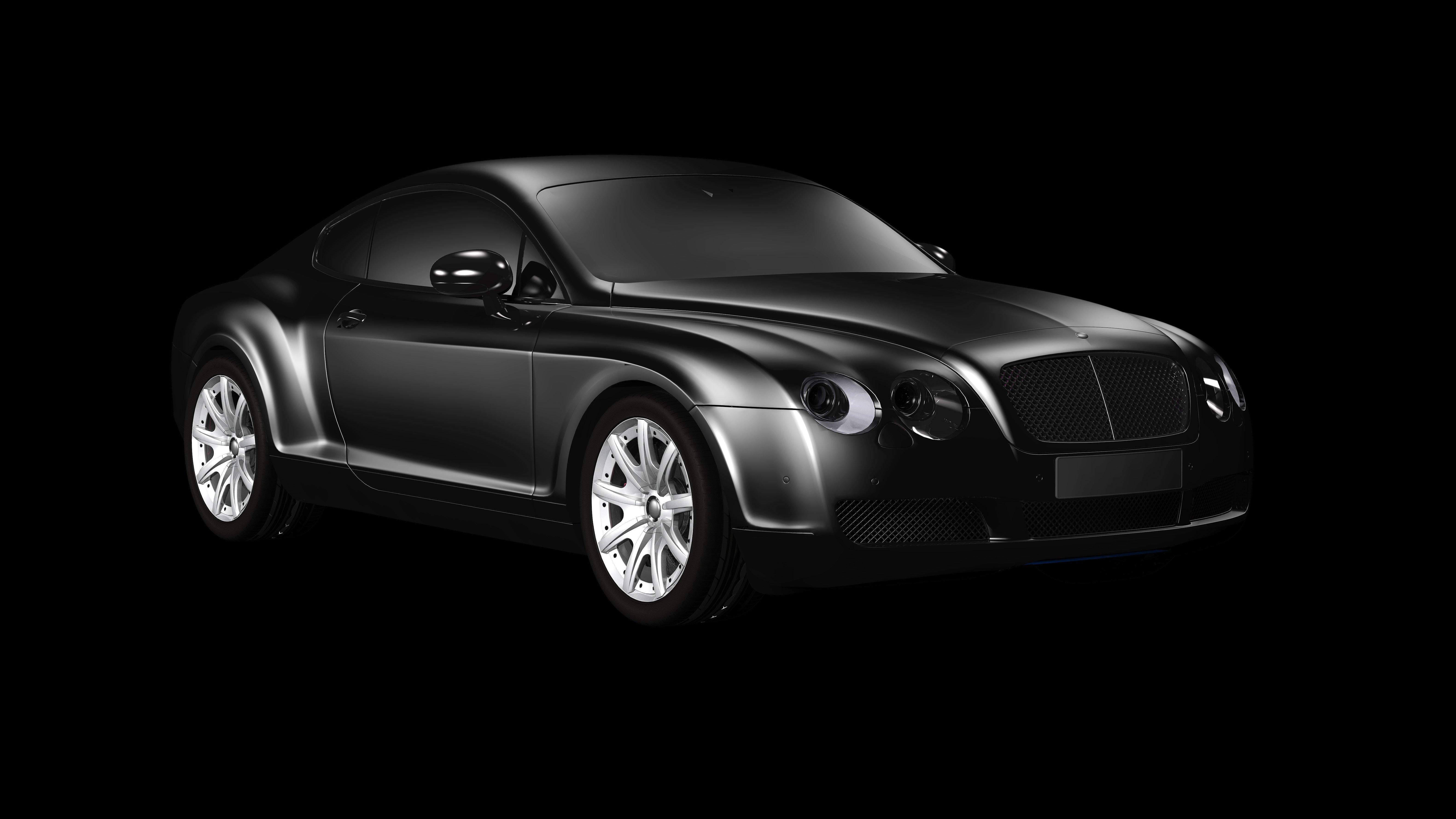 Free picture black car monochrome vehicle automotive wheel modern automobile coupe car