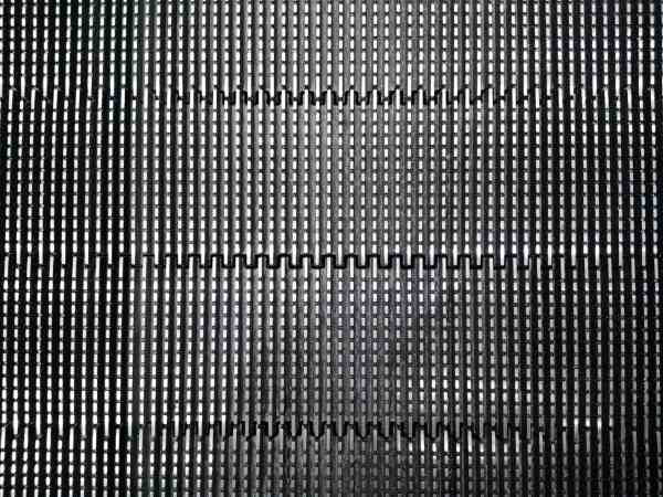 Free Stainless Steel Texture Metal Object