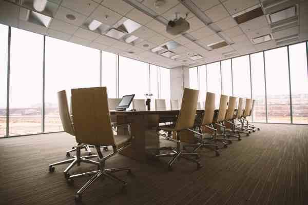 Free Indoors Interior Chair Seat Furniture