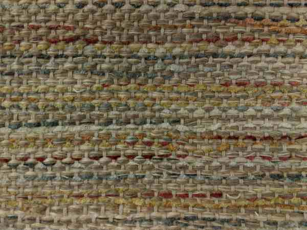 Free Fiber Handmade Rug Textile Texture