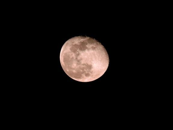 moon free images public
