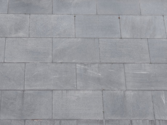 Free picture: paving stone, ground, pavement, paving