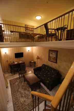 Gratis Billede Sovevaerelse Balkon Stue Boligindretning Mobler Hus Forvaerelset Hjem Vaerelse Indendors