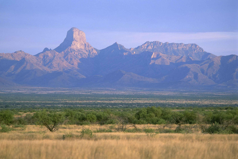 free picture habitat scenics
