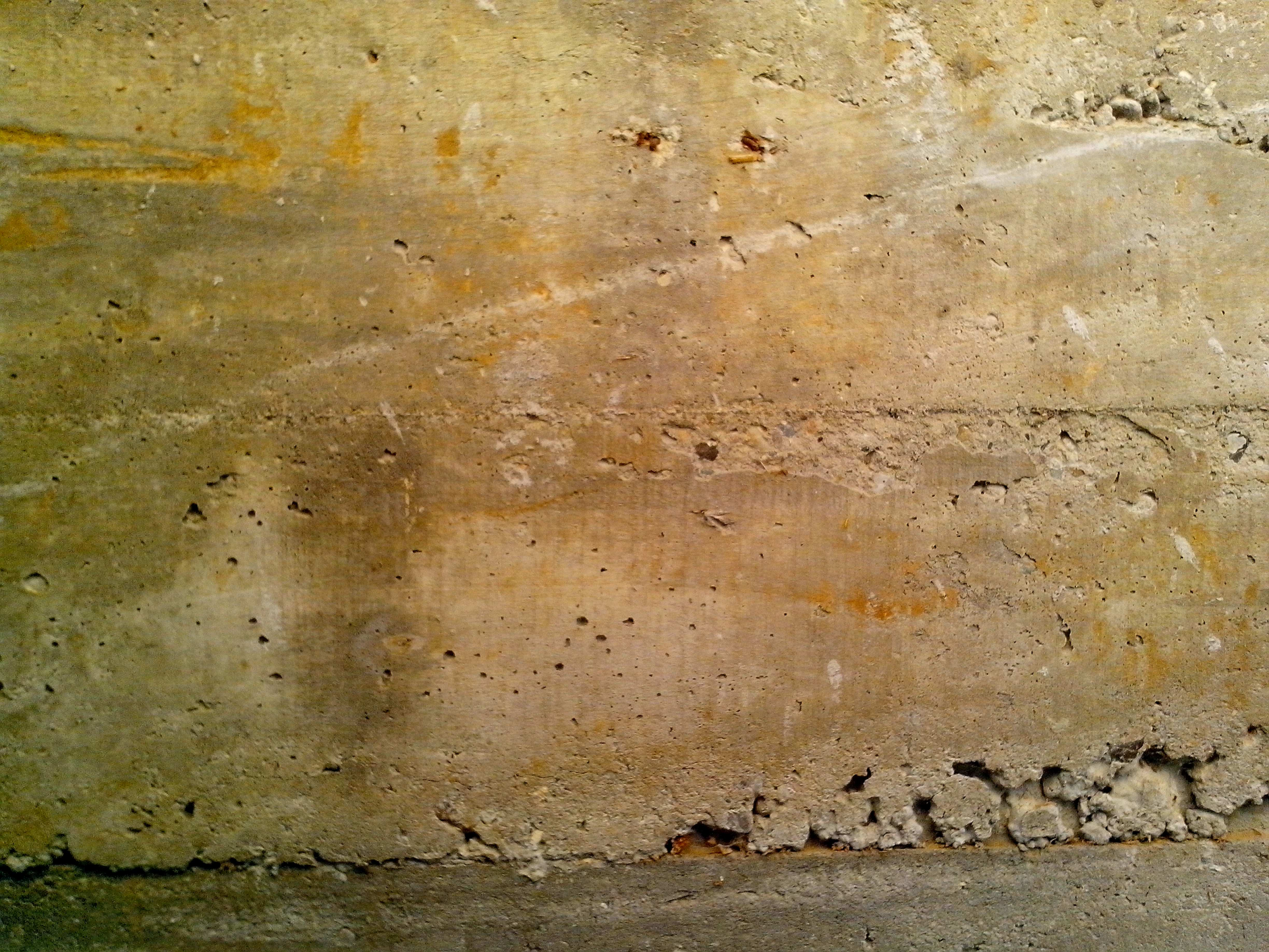 Free picture concrete texture rusty