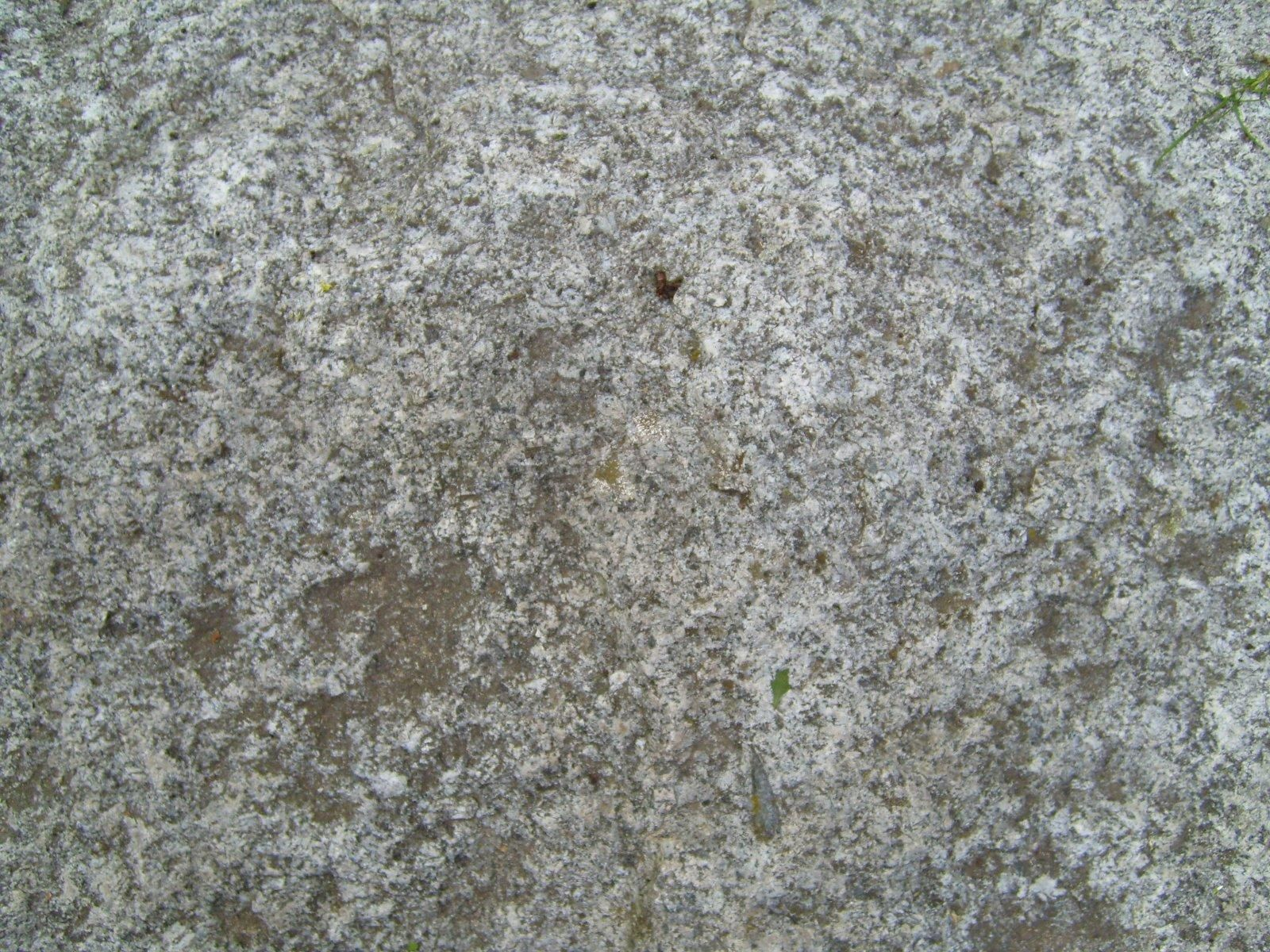 Free picture: white,發音, pattern, texture