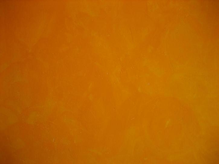 Free Picture Surface Wall Paint Yellow
