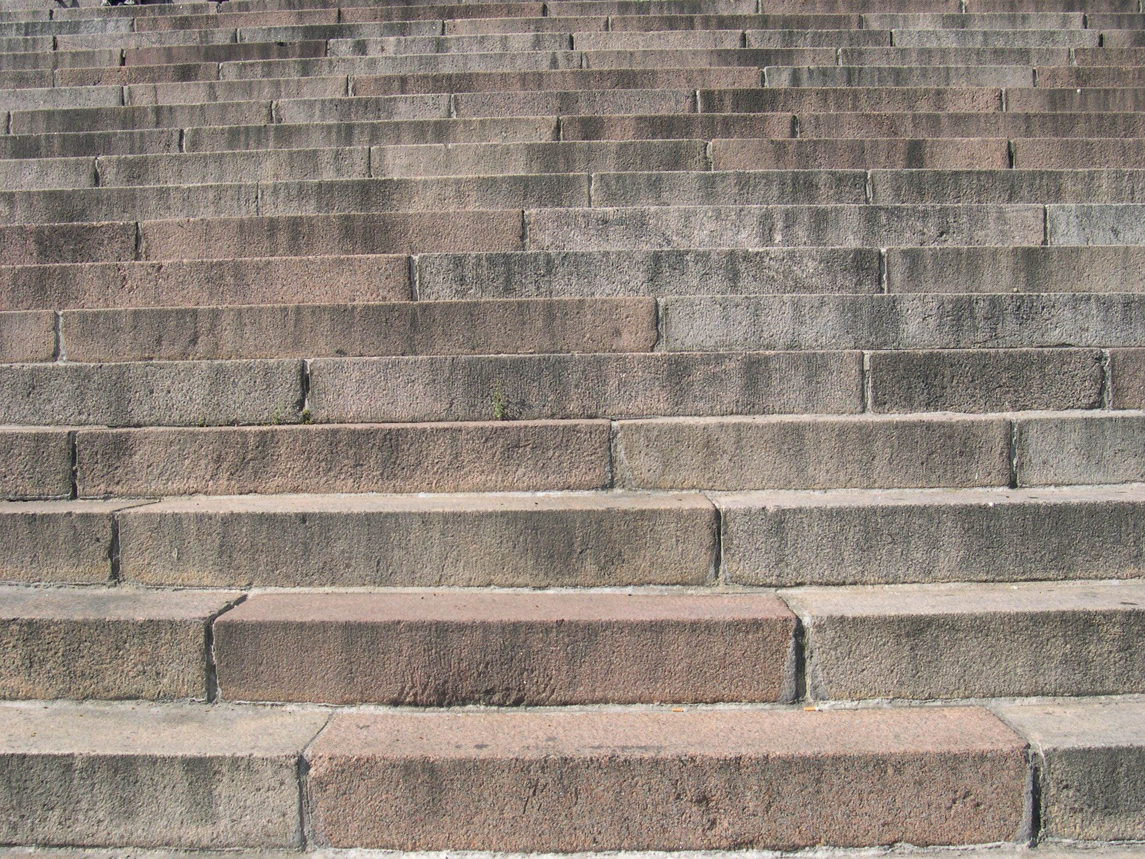 Wallpaper Full Color Hd Free Picture Stone Steps