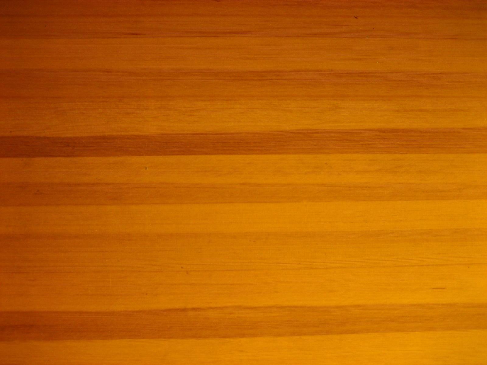 Free Picture Red Wooden Furniture Interior Design