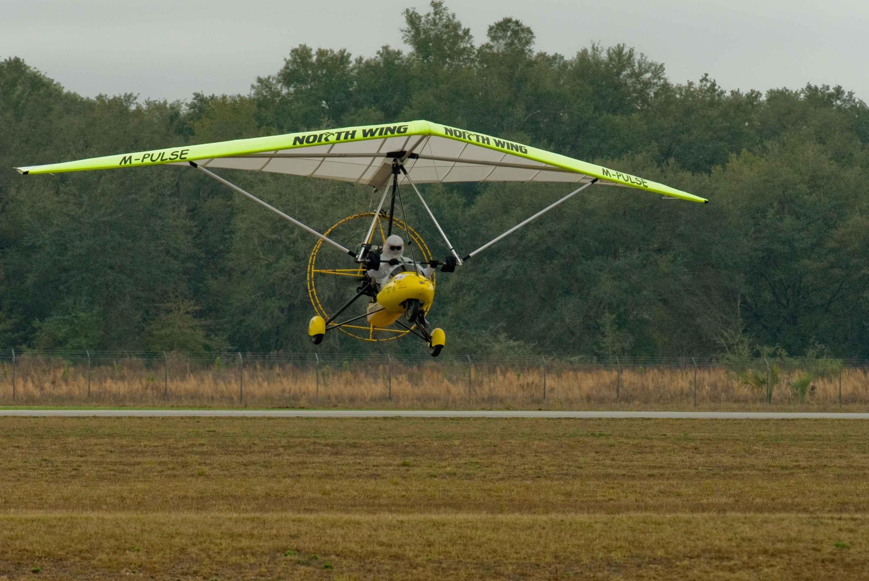 Free picture: hang,glider的同義詞, SC.jpg - Wikimedia Commons