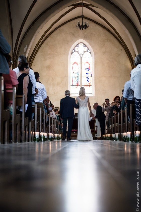 Mariages-110