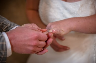 Mariages-126