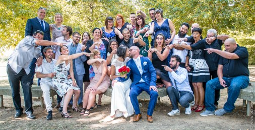 Mariages-88