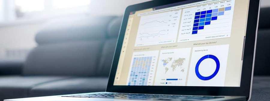 PixoLabo - The Big Problem with Small Business Websites - No Metrics