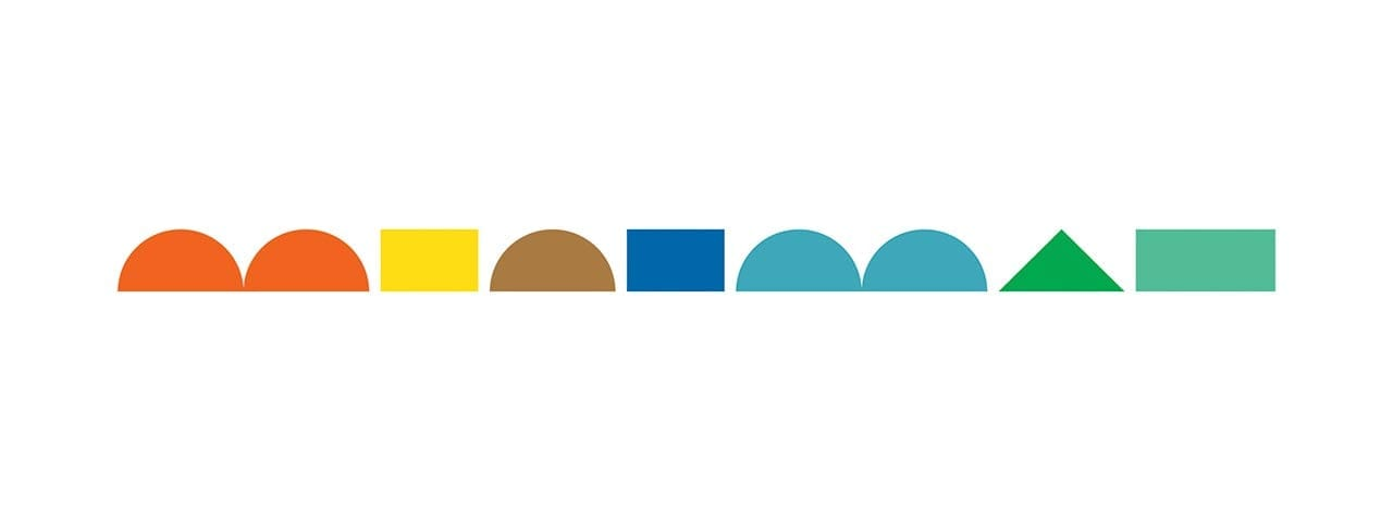 PixoLabo - Minimal Design