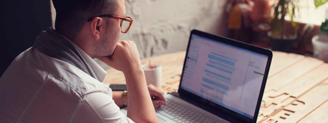 PixoLabo - Why Are WordPress Updates so Important