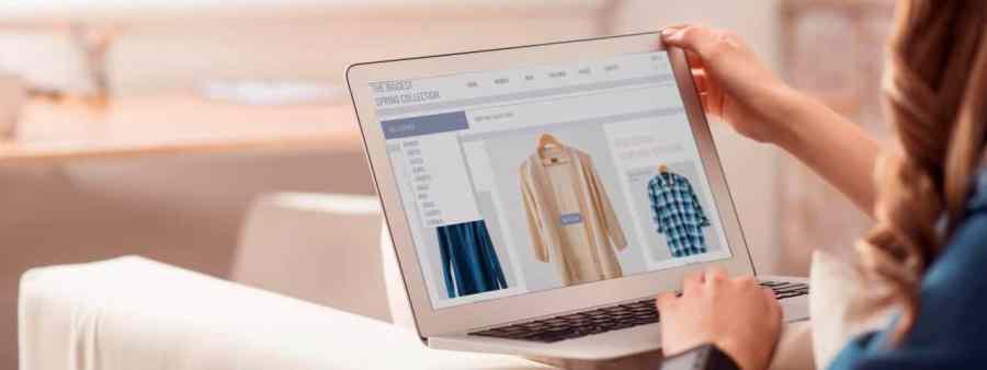 PixoLabo - The Principles of E-Commerce UX Design