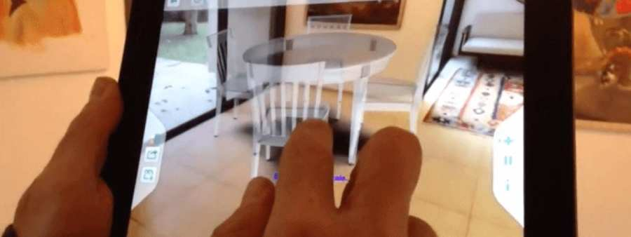 PixoLabo - Virtual Reality