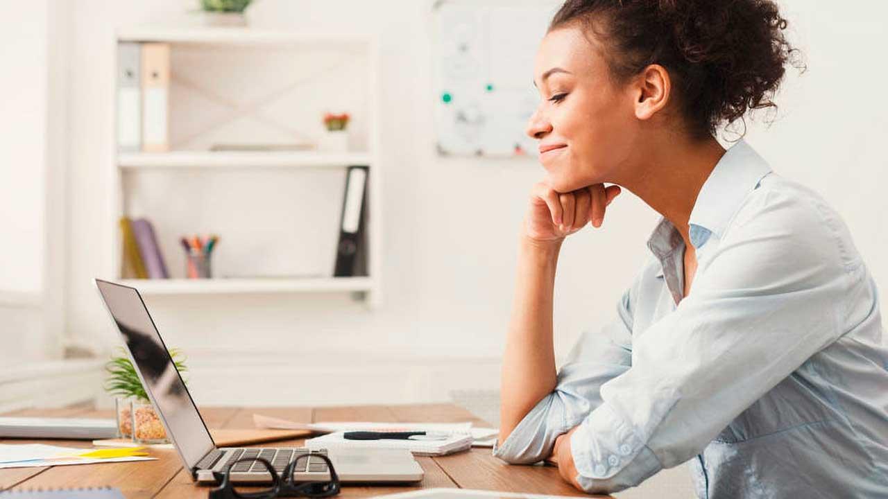 ESPRESSO.digital - 8 Essential Strategies for Improving Your WordPress UX Design