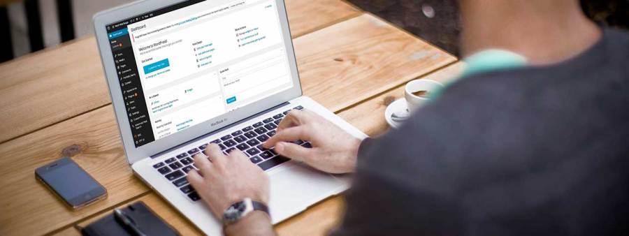 PixoLabo - Basic Reasons for Using WordPress